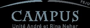 Logo-Campus-FSJU-Neher
