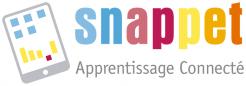 PNG-logo_Snappet_France1-e1455792294799